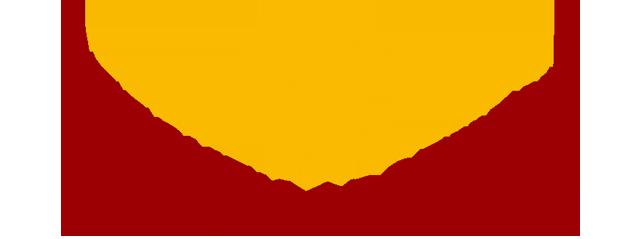 Sternen-Apotheke,  Naunhof